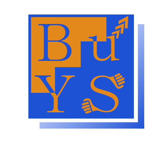 BuYS/ブイズ設計事務所